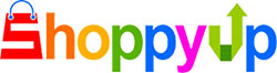 ShoppyUp Classified Ads